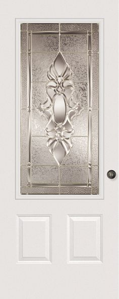 Decorative Door Glass and Stained Glass Door Inserts Stained Glass Door, Classic Style, Mood, Frame, Home Decor, Picture Frame, Classy Style, A Frame, Interior Design