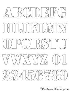 alphabet stencil handwritten typography calligraphy fonts caligraphy fancy letters diy letters