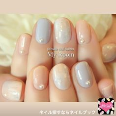 https://img.nailbook.jp/photo/full/83fc22f080f51c16d050ddc92bcdd3cc9e34a370.jpg #Nailbook #ネイルブック