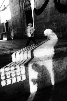 Eleni Mahera (Emerging Photographer) https://www.pinterest.com/allaboutphoto/emerging-photographers/