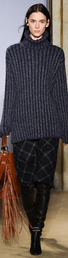 Fay Collections Fall Winter 2015-16 collection