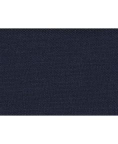 140 Cm de Ancho Liso Verde Caqui Suave material de tela de lino-confección Cortinas de