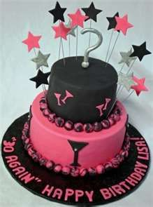birthday cake ideas for teenage girls. 60th irthday cakes for men.
