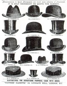 Image result for victorian london men's fashion old