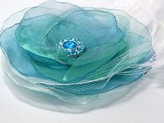 44 Best Fascinators + Hat + DIY images in 2019  3839012b6ce