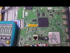 Sony Led, Electronic Circuit Projects, Lg Tvs, Digital, Memes, Videos, Board, Youtube, Red