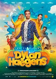 De Film van Dylan Haegens - subtitling Dutch into French - March 2019 The Room Full Movie, Science Fiction, Imdb Movies, Films, Movie To Watch List, Watch Movies, The Image Movie, Movie Night Party, Movies