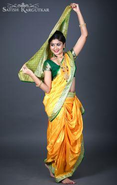 Kashta Saree, Saree Poses, Indian Photoshoot, Saree Photoshoot, Beautiful Saree, Beautiful Indian Actress, Pretty Blonde Girls, Indian Girls Images, Indian Beauty Saree