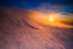 Nádherné fotky výhľadov z hôr z celého Slovenska – Sóda Celestial, Sunset, Outdoor, Outdoors, Sunsets, Outdoor Games, The Great Outdoors, The Sunset