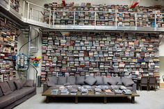 Oh, nice bookcases for #QHbookswap @qualityhunters