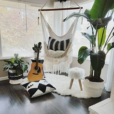 buyer photo victoria corvin who reviewed this item with the etsy app for android  crysalis hammocks   handmade in the united states   down home      rh   pinterest es