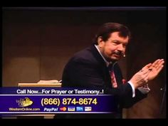 Mike Murdock - 7 Powers of The Mind Mike Murdock, Dr Mike, Wisdom Quotes, Abundance, Blessings, Prayers, Mindfulness, Learning, Youtube