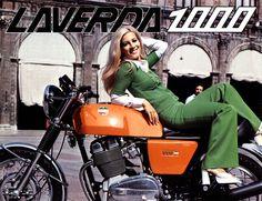 Brochure_Laverda_1000_1972_