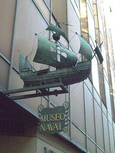 """Juan Manuel Grijalvo – Mmtn – El Museo Naval de Madrid inaugura la exposición """"Hombres de la mar, barcos de leyenda"""""""