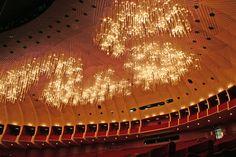 Teatro Regio Torino - Italy