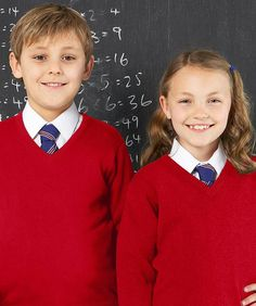 HUNDREDS of thousands of parents are being forced into debt to meet the soaring cost of school uniforms, a poll has found.  One in four admitted having to borrow to kit out their kids for the new term.   One in four ad...