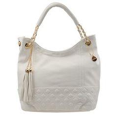 Big Buddha Womens Adair Bag   shoemall   free shipping!