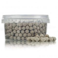 ceramic baking balls