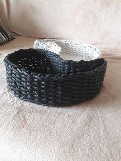 Laundry Basket, Wicker, Decor, Decoration, Decorating, Laundry Hamper, Loom, Deco