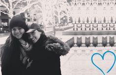 26 fotos para relembrar o amor de Demi e Selena, best friends forever!