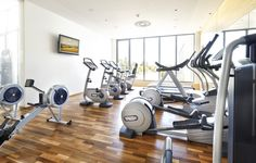 Cardio Fitness Cardio Fitness, Cosmetic Treatments, Spa, Relax