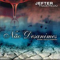 Jefter Figueiredo- Sentimentos de JEFTER CONSULTORIA na SoundCloud