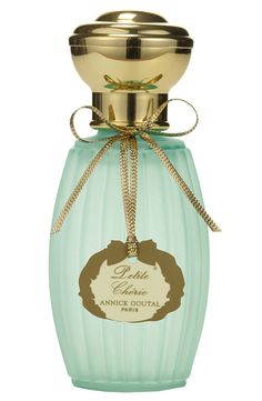 Petite Cherie Annick Goutal for women - need a sample
