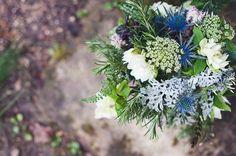 marionhphotography-inspiration-jardin-botanique-LMAPN-53.jpg 621×413 pixels