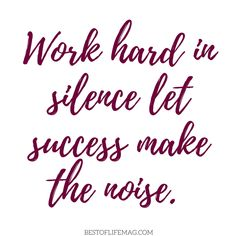If you are lacking in motivation, let these hustle quotes for women inspire you!… If you are lacking in motivation, let these hustle quotes for women inspire you! Encouraging Quotes For Women, Motivational Quotes For Women, Quotes For Kids, Quotes To Live By, Best Quotes For Women, Quotes Inspirational, Change Quotes, Boss Lady Quotes, Woman Quotes