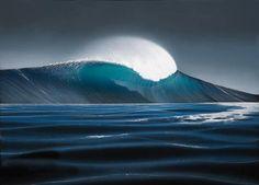 Surf - Board: Moody Photos 1 ....... moody moves makes me you feel evokes emotional feelings evocative images