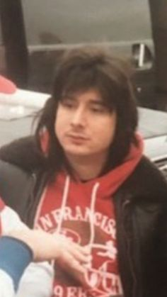 Love of my Life! Love My Man, Love Him, Journey Band, Journey Steve Perry, Rock Groups, Best Rock, My Forever, My Dad, My Boys
