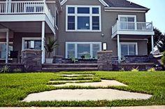 Lawn Care Company Grand Rapids MI
