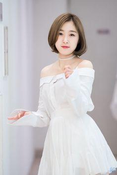 WJSN - Soobin #수빈 (Park Soobin #박수빈)