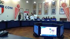 Austria: al via i giochi Mondiali invernali Special Olympics