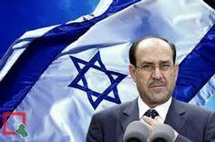 مقابل التوريث.. المالكي ونظامين عربيين يعرضان السلام على إسرائيل..؟!