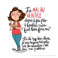 CDH French Sentences, Image Club, Dream Music, Facebook Humor, Mothers Love, Positive Attitude, Woman Quotes, Funny Quotes, Jokes