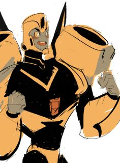 Transformers animated bumblebee and sari fanfiction