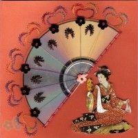 cd-reciclados-6