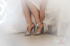Cabo Wedding Photographers- Alec and T. Sandos Finisterra Los Cabos Mexico- Congrats Chad and Jessica! We loved this wedding- Beautiful from start to finish ! Sexy Wedding Shoes, Character Shoes, Photographers, Dance Shoes, Bride, Beautiful, Fashion, Dancing Shoes, Moda