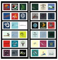 Estampas localizadas para camisetas , JAMF , AD