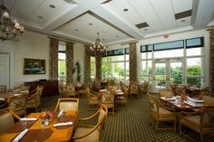 Philadelphia Country Club Grille Room #philadelphiacountryclub #philadelphia #events #dining