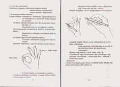 Játékos tanulás és kreativitás: A helyes ceruzafogás tanítása Cicely Mary Barker, Worksheets, Preschool, Bullet Journal, Teaching, Education, Image, Apollo, Kid Garden