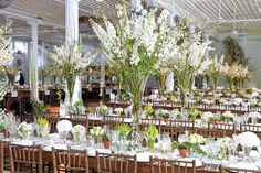 #van vliet & trap floral design