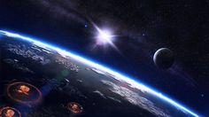Prana - Mugen (Astral Projection Remix) ᴴᴰ