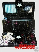 NEW Loungefly DISNEY Tinkerbell Fairy Wallet Hot Topic | review | Kaboodle