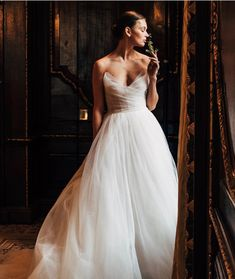 c670693d318 327 Best Wedding dresses images in 2019
