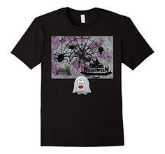 AJ:Halloween Exclusive T-shirt - Male - Black AJ - The World's Best http://www.amazon.com/dp/B016UG34FA/ref=cm_sw_r_pi_dp_F0Mmwb13CY57K #halloween #tshirt