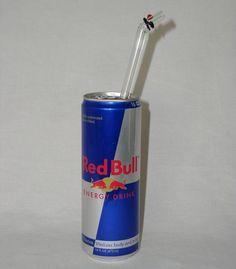 Red Bull Mod