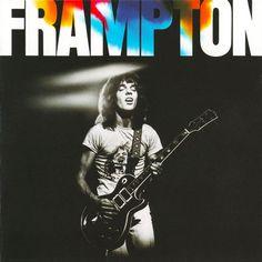 classic rock album covers - Google Search