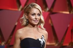 """NEW YORK (AP)(STL.News) — Ryan Seacrest is becoming a regular on morning television, adding his name to Kelly Ripa's on the chat show """"Live with Kelly.""""    He was announced on Monday, a year after Michael Strahan exited the show for """"Good Morning A..."""